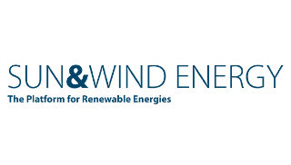 Sun & Wind Energy – European Parliament's Industry Committee votes for more renewables