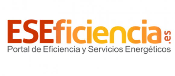ESEficiencia – European federation ESTIF becomes Solar Heat Europe – Spanish