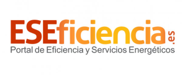 ESEficiencia – LabelPack A+ launches a campaign to promote the installation of efficient heating systems – Spanish