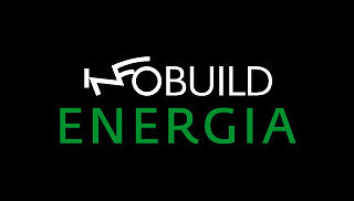 INFO Build Energia – A difficult year for solar thermal in 2015 – Italian
