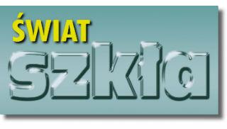 logo_swiat_szkla