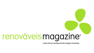 Renovaveis Magazine – ADENE: energy label highlights solar thermal in heating solutions – Portuguese
