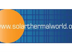 Solar Thermal World – Three labels in Europe – what are the differences?