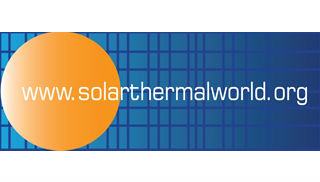 "Solar Thermal World – ESTIF Rebranding: ""We are solar, we are heat, we are Europe"""