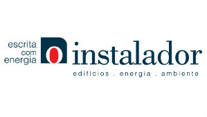 O Instalador – Already know all about energy labeling of heating systems? – Portuguese