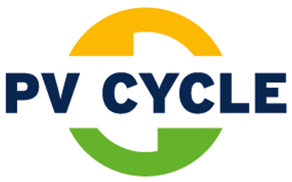 Solar Heat Europe welcomes PV Cycle as its new member
