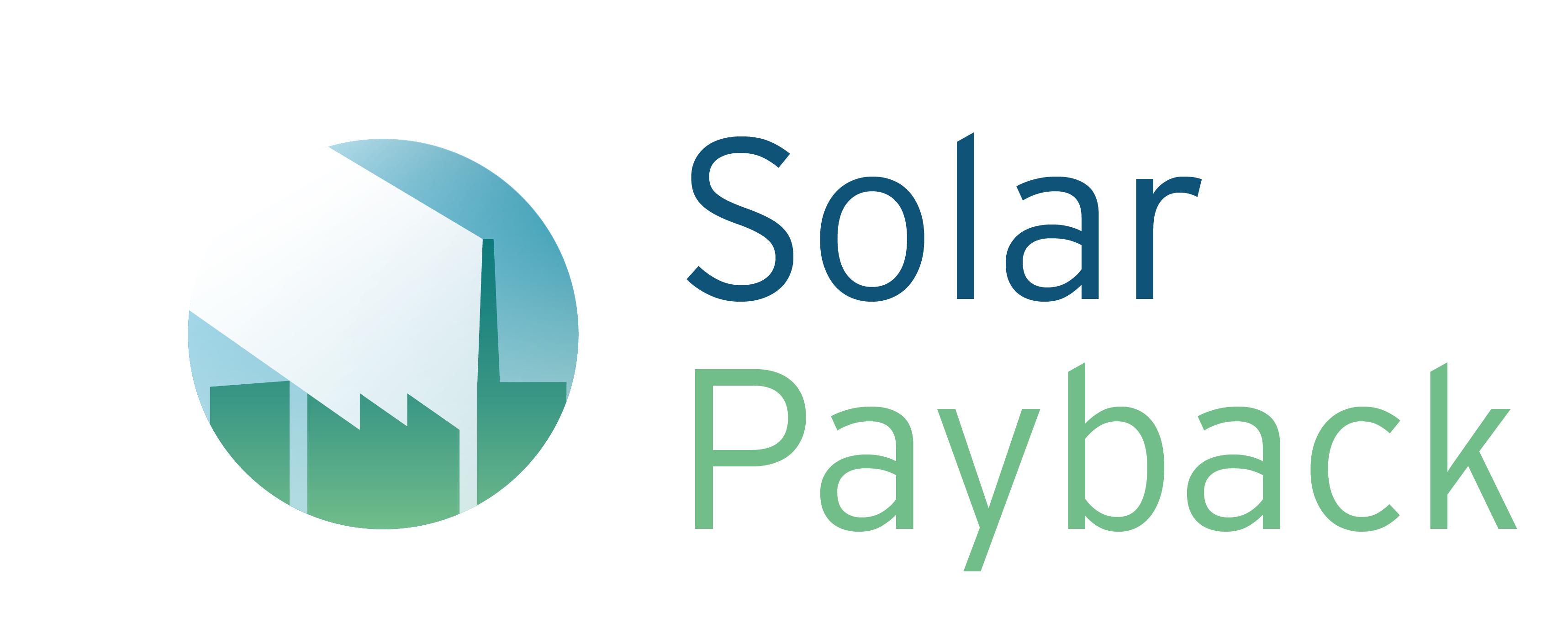 Solar_Payback_Logo