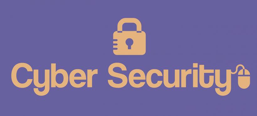Members Area Maintenance – Enhancing Security for our members