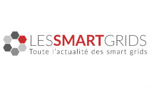 Les Smart Grids – Energy labeling of heating systems remains mixed – French