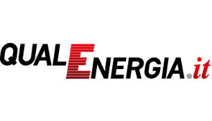 QualEnergia – An information campaign on the energy efficiency of your heating system – Italian