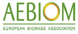 Logo AEBIOM