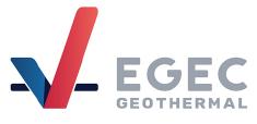 Logo EGEC