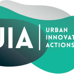 Protected: Urban Innovative Actions: call for proposals