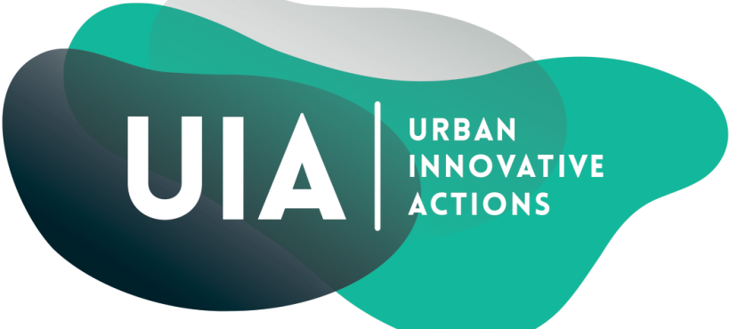 Urban Innovative Actions: call for proposals – Deadline: 30/03/2018