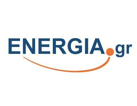 Energia.gr – EU Parliament Sets Ambitious Green Energy Targets for Europe