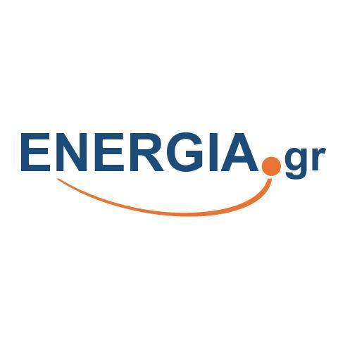Energia.Gr
