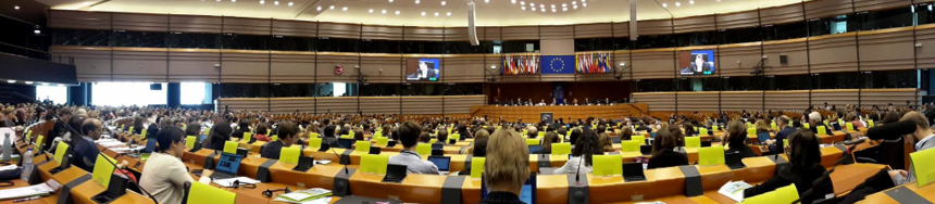 Financing Clean Energy for all Europeans