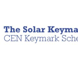 Change the Date – Solar Keymark & Certification issues: the Solar Keymark Network point of view – Webinar