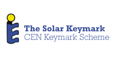 Solar Keymark Network – The Solar Keymark Solar Certification Fund: 9th call