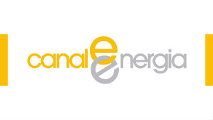 Canale Energia – The new phase of the 'Labelpack A +' project – Italian