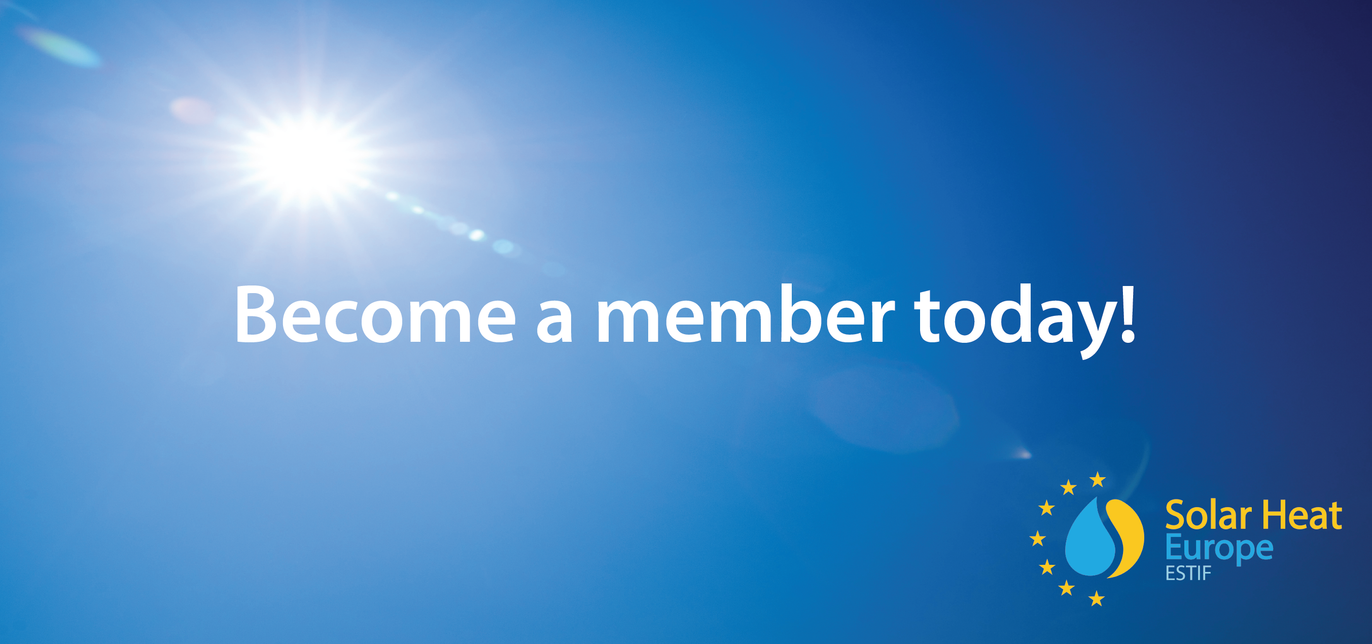 Become a Member Today-02