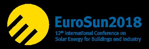 EuroSun2018