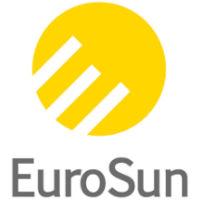 Eurosun Logo 2
