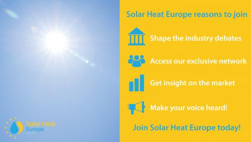 Join Solar Heat Europe-01