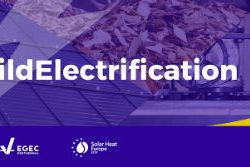 #noWildElectrification