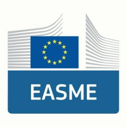 Protected: EASME looking for evaluators in energy efficient products and energy labelling