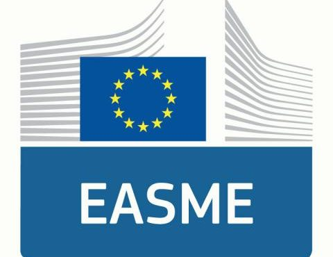 EASME looking for evaluators in energy efficient products and energy labelling