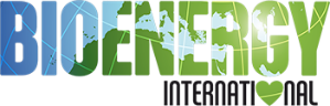 BioEnergy International – #noWildElectrification: campaign for more renewable heating (Spanish)