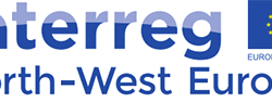 Protected: Call for Proposal – Interreg North-West Europe – Targeted call on renewable energy in 2018 – Deadline 31st of July, 2018, noon