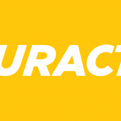 EurActiv – No 'one size fits all' solution to decarbonise heating and cooling