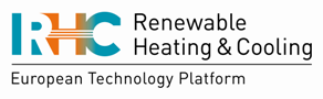 Renewable Heating and Cooling: an insight into consumers and business models