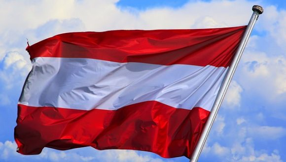 Joint/Open Letter – The Austrian Presidency of the EU Council, a driving force for Europe's industrial leadership in renewables
