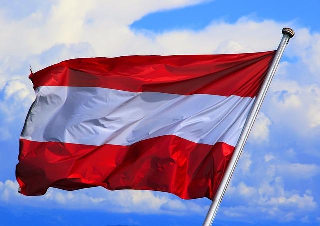 austria-3045568_640