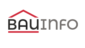 BauInfo – EU-Horizon 2020 Project LabelPack A + launches campaign to switch to efficient heating systems – German