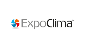 ExpoClima – Energy label for heating products: a campaign and a competition to promote it – Italian