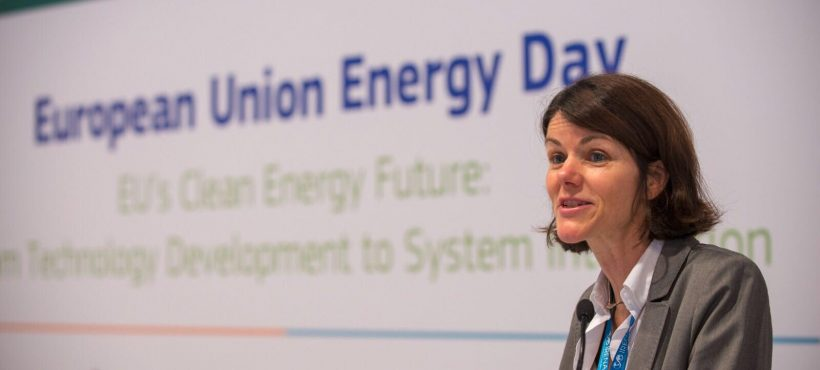 French-German cooperation on Energy Efficiency in the EU clean energy package
