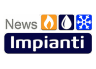 News Impianti – LabelPackA +, campaign on the energy efficiency of heating systems – Italian