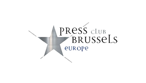 Press Club Europe – EU-Horizon 2020 project LabelPack A+ starts campaign to inform about efficient heating systems