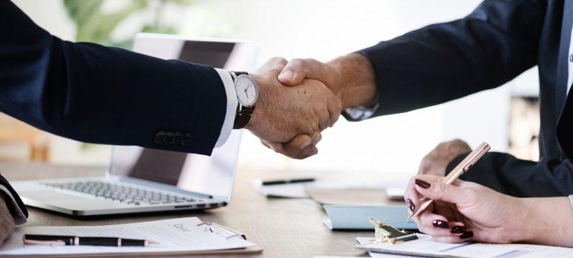 Cooperation between RES trade associations