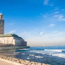 Protected: Commercial Mission from Spain to Morocco – From June 25 to June 28, 2018 – Deadline beginning of June
