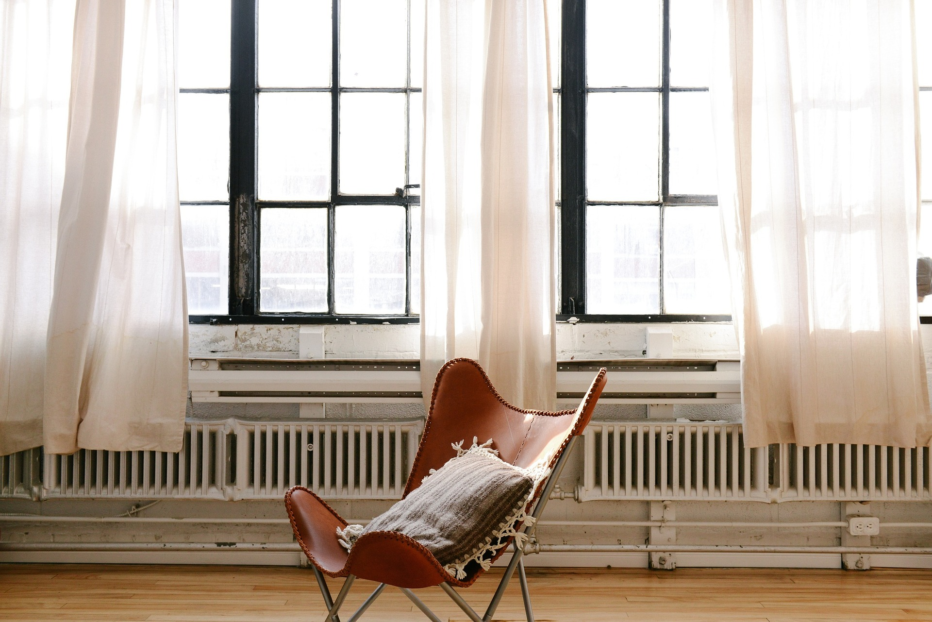 chair-690341_1920 (1)