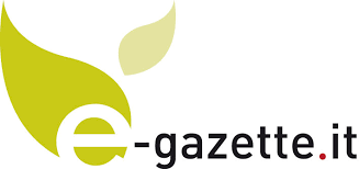 E-gazette – At the start if tge European Campaign for the Control of old Heating Systems – Italian