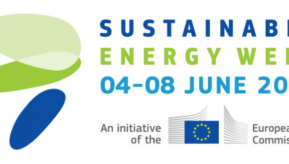 EUSEW – Energy Talk – Solar & Heat Pump Keymark: The need for quality in a growing market