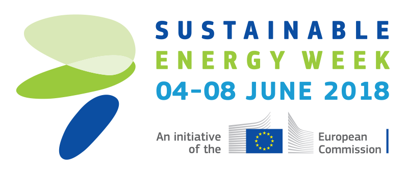 Solar Heat Europe will promote Solar Keymark at the European Sustainable Energy Week