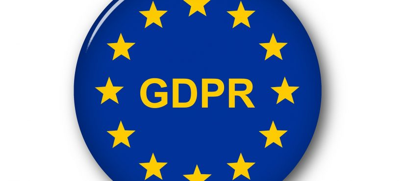 GDPR Compliance & Privacy Policy Statement Update