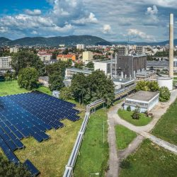Protected: Big Solar Graz: the largest solar district heating plant is moving ahead